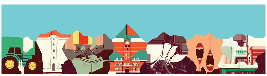 Bay of Quinte Tourism