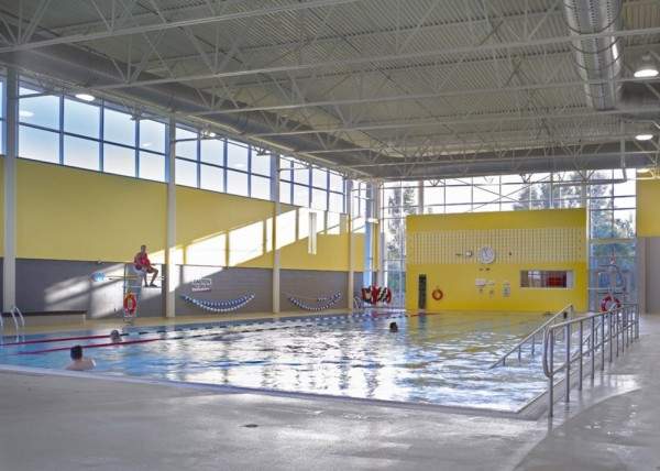 YMCA-Quinte-9-600x428