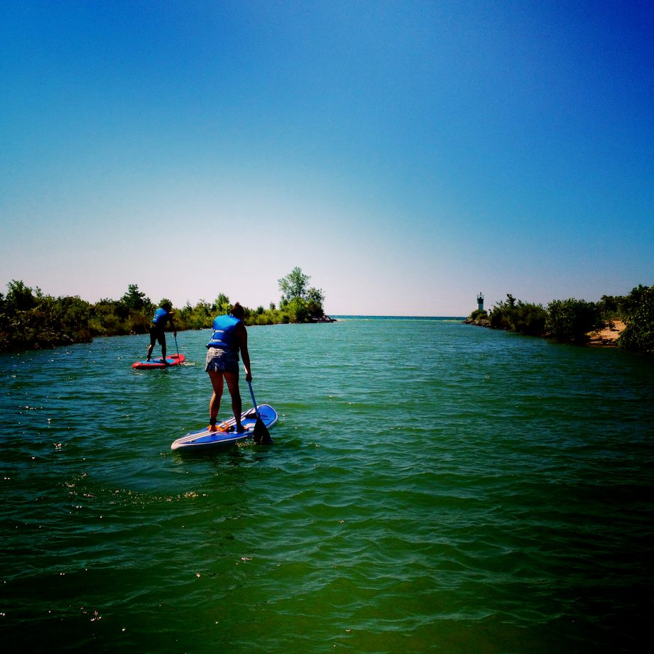 go_active_-_standup_paddleboarding