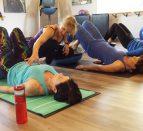 pure_energy_fitness_studio_-_pilates-1