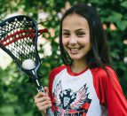 connecting to culture lacrosse shelby lisk