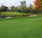 bay of quinte golf and country club