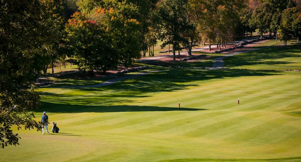 5 Bay of Quinte Golf Courses
