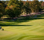 5 Bay of Quinte Golf Courses
