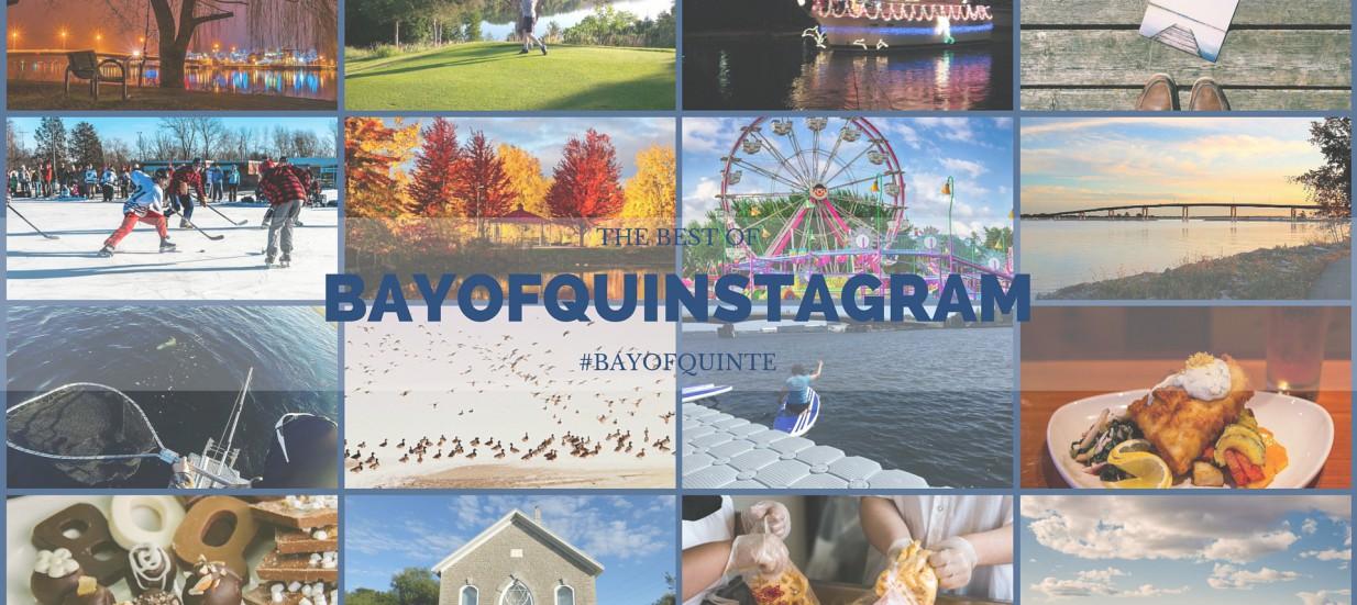 Bay of Quinte Instagram Header-2