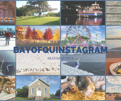 Bay of Quinte Instagram Header-2