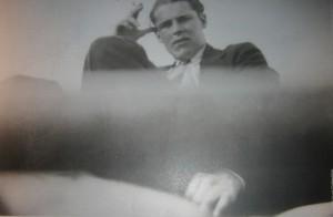 Ben-Kerr