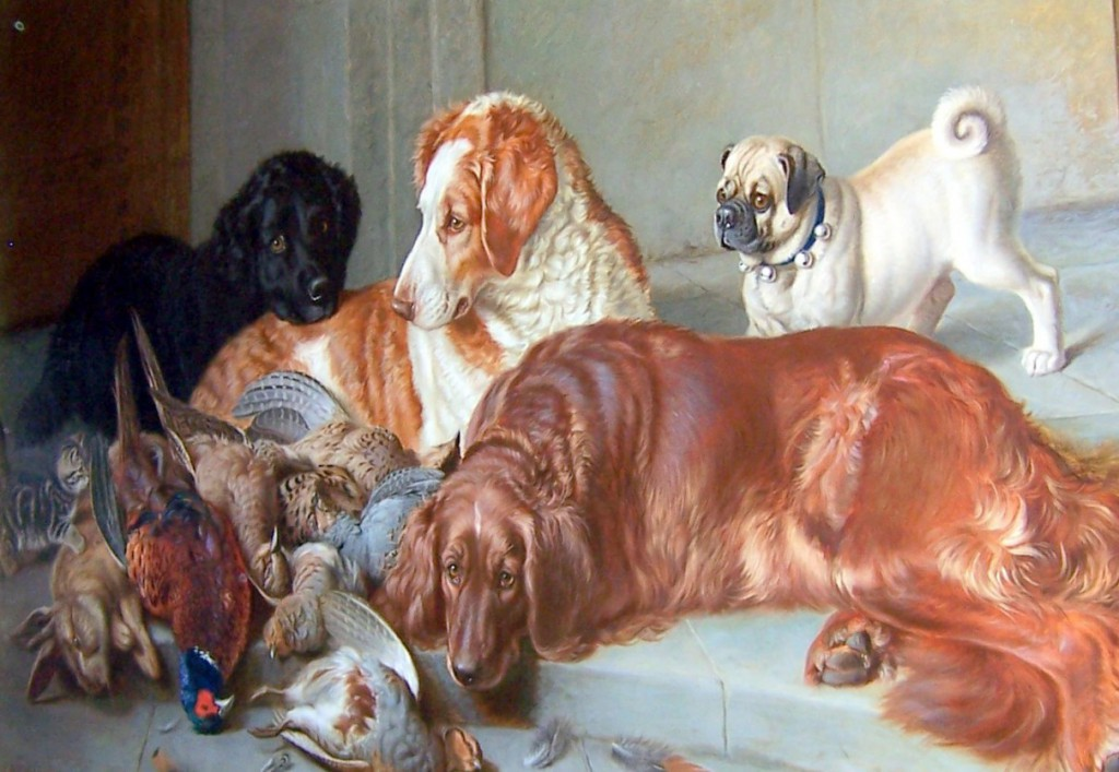 Couldery-dogs-e1364329840533