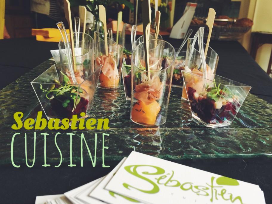 TGCCF-Sebastien-Cuisine