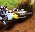 motocross-1024x640