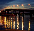 Bay Bridge Belleville