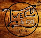 Tweed Theatre Logo