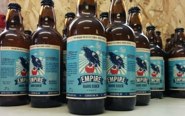 Empire_Cider