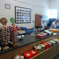Wilton_Cheese_Factory