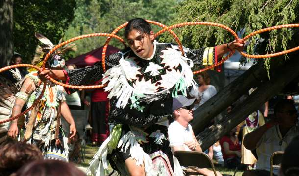 Great Calendar Ideas : Tyendinaga pow wow bay of quinte tourism