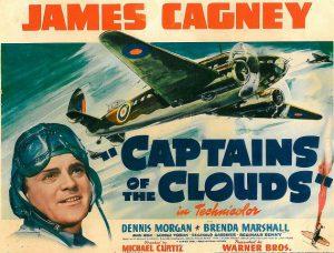Image via airmuseum.ca