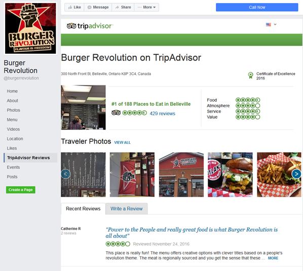 tripadvisor-example3