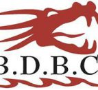 Belleville Dragonboat Festival