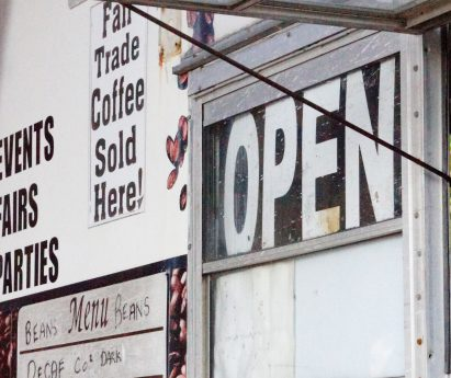 Bay of Quinte's Top Coffee Shops in Belleville, Trenton and Tyendinaga