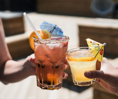 Top patios in the Bay of Quinte, Belleville, Quinte West, Prince Edward County