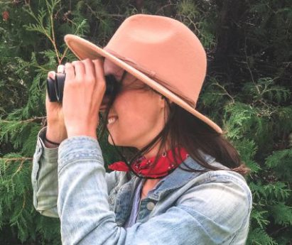 Best Spots for Bird Watching in the Bay of Quinte