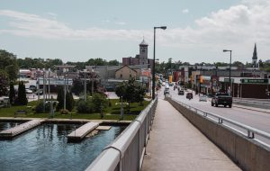 8 Must-Stop Places to Shop in Downtown Trenton (Quinte West)