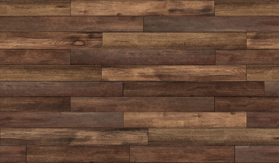 Light Hardwood Floor Texture: Seamless Wood Floor Texture, Hardwood Floor Texture