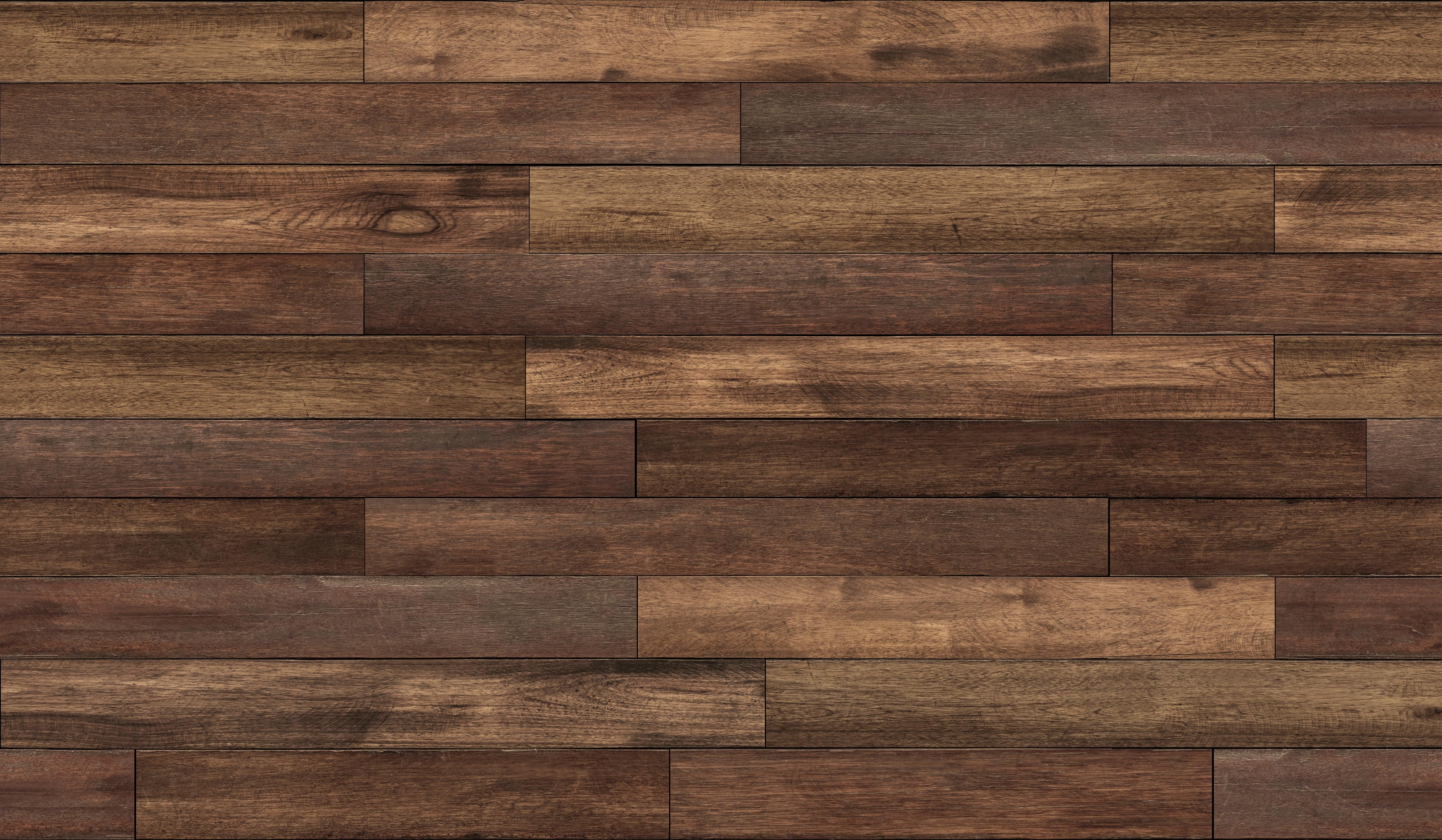 Seamless wood floor texture, hardwood floor texture - Bay ...