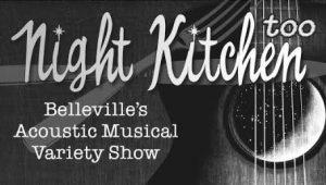 night kitchen too