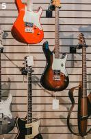 shopping music studio downtown belleville