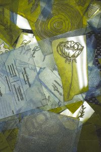 Silverplate Press Letterpress Designs Wedding Invitations Ontario