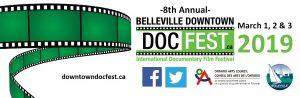 belleville docfest
