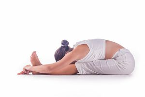 yin yoga she thrives wellness belleville