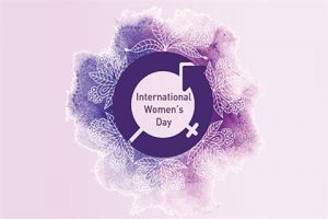 Quinte International Women's Day