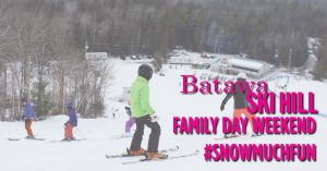 batawa ski hill learn to love winter