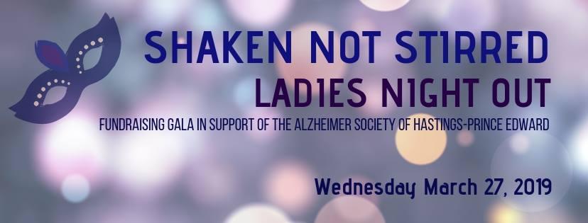 shaken not stirred alzheimer society