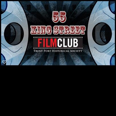 55 King Street Film Club