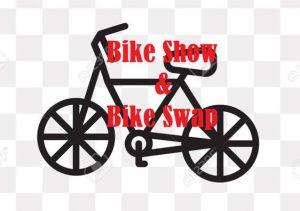 belleville bike show sale