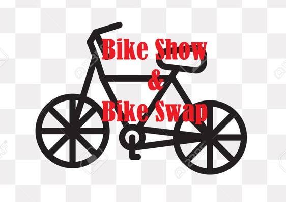 belleville bike show sale