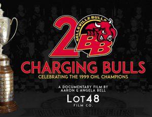 lot 48 film company belleville bulls empire theatre
