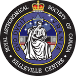 belleville astronomy club
