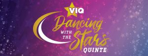 dancing with the stars quinte