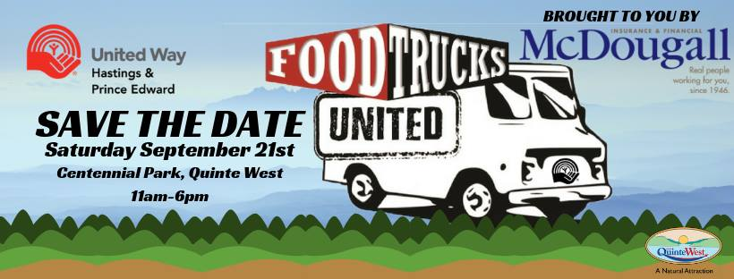 food trucks united 2019