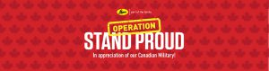 operation stand proud trenton