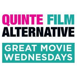 quinte film alternative wednesdays