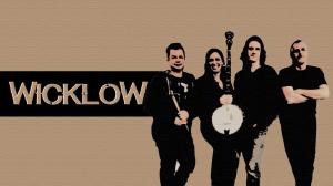 wicklow live music red lion pub