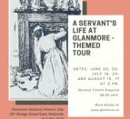glanmore