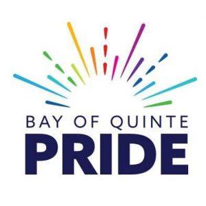 bay of quinte pride
