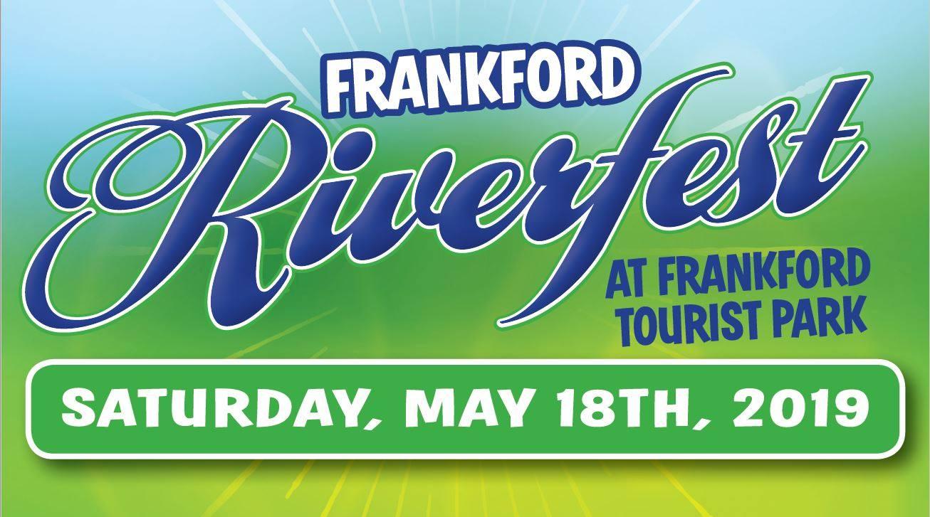 frankford riverfest 2019