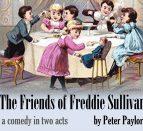 friends of freddie sullivan
